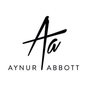 aynurabbott.com