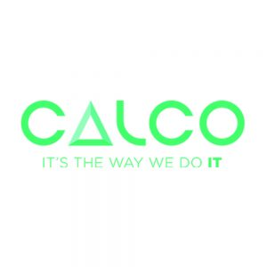 calco.nl
