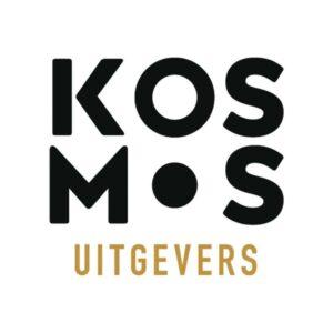 kosmosuitgevers.nl