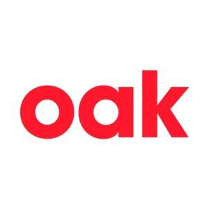 oakisnow.com