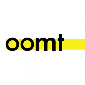oomt.nl