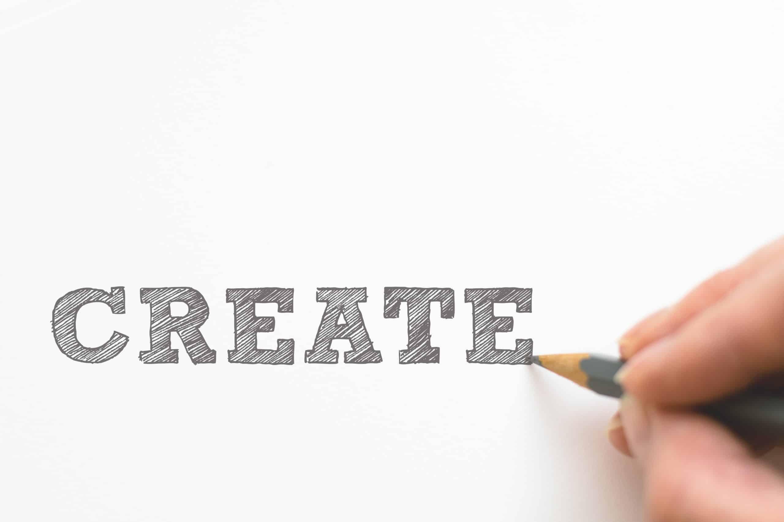 Zo structureer je je contentmarketing aanpak