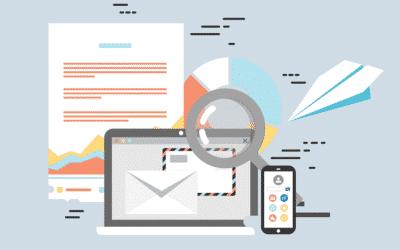 5 krachtige contentmarketing voorbeelden
