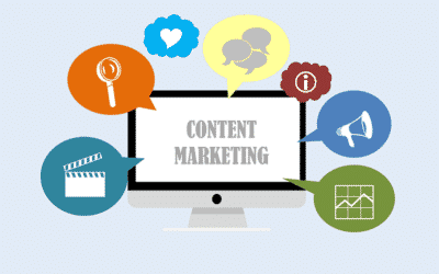 Contentmarketing: wat is dat eigenlijk?