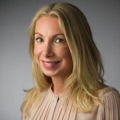 Ingrid van der Chijs